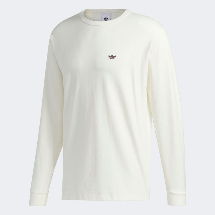 yeezy-boost-350-v2-zyon-crew-shirt-match-2