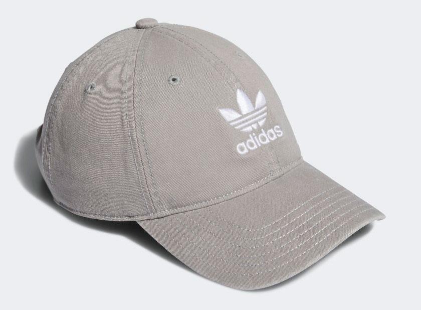 yeezy-boost-350-v2-zyon-hat-match-1
