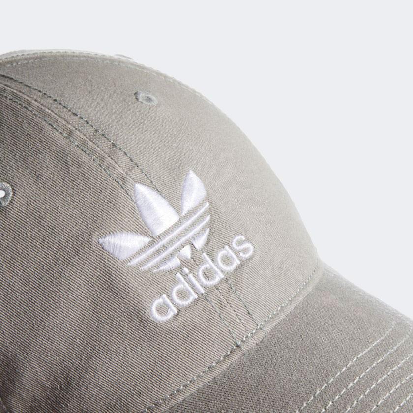 yeezy-boost-350-v2-zyon-hat-match-2