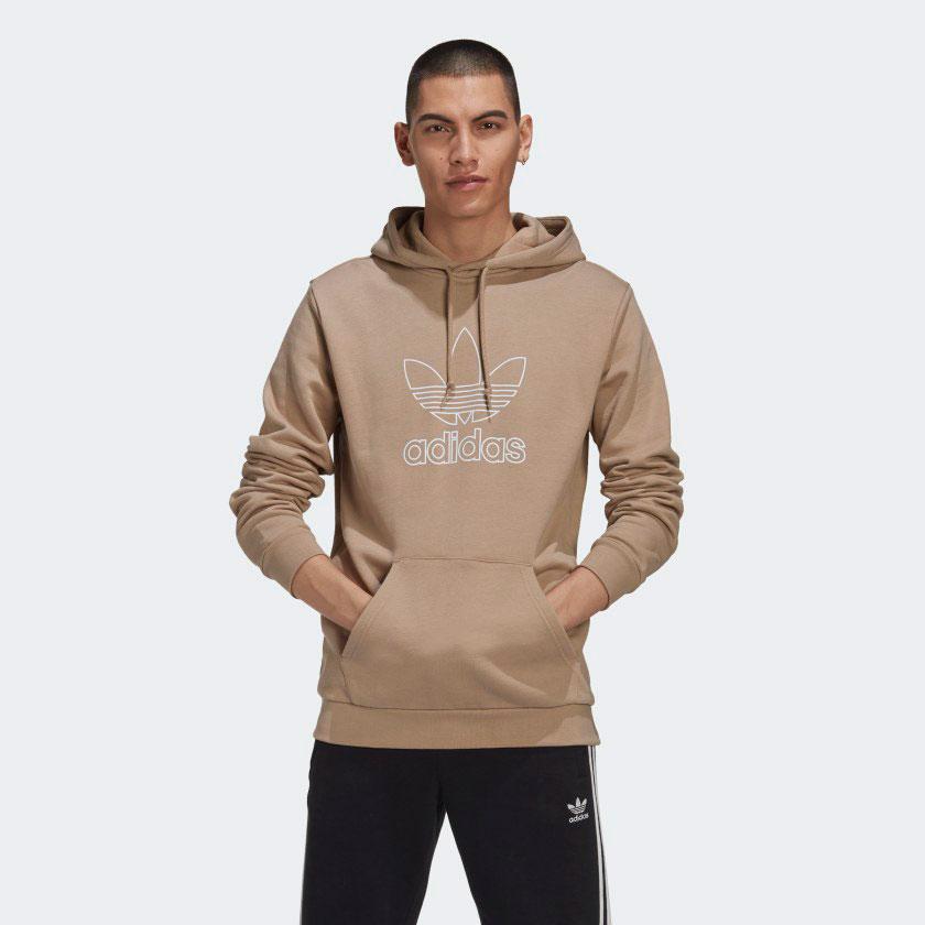 yeezy-boost-350-v2-zyon-hoodie-match