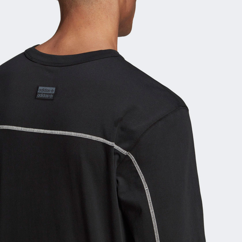 yeezy-boost-350-v2-zyon-long-sleeve-shirt-match-3