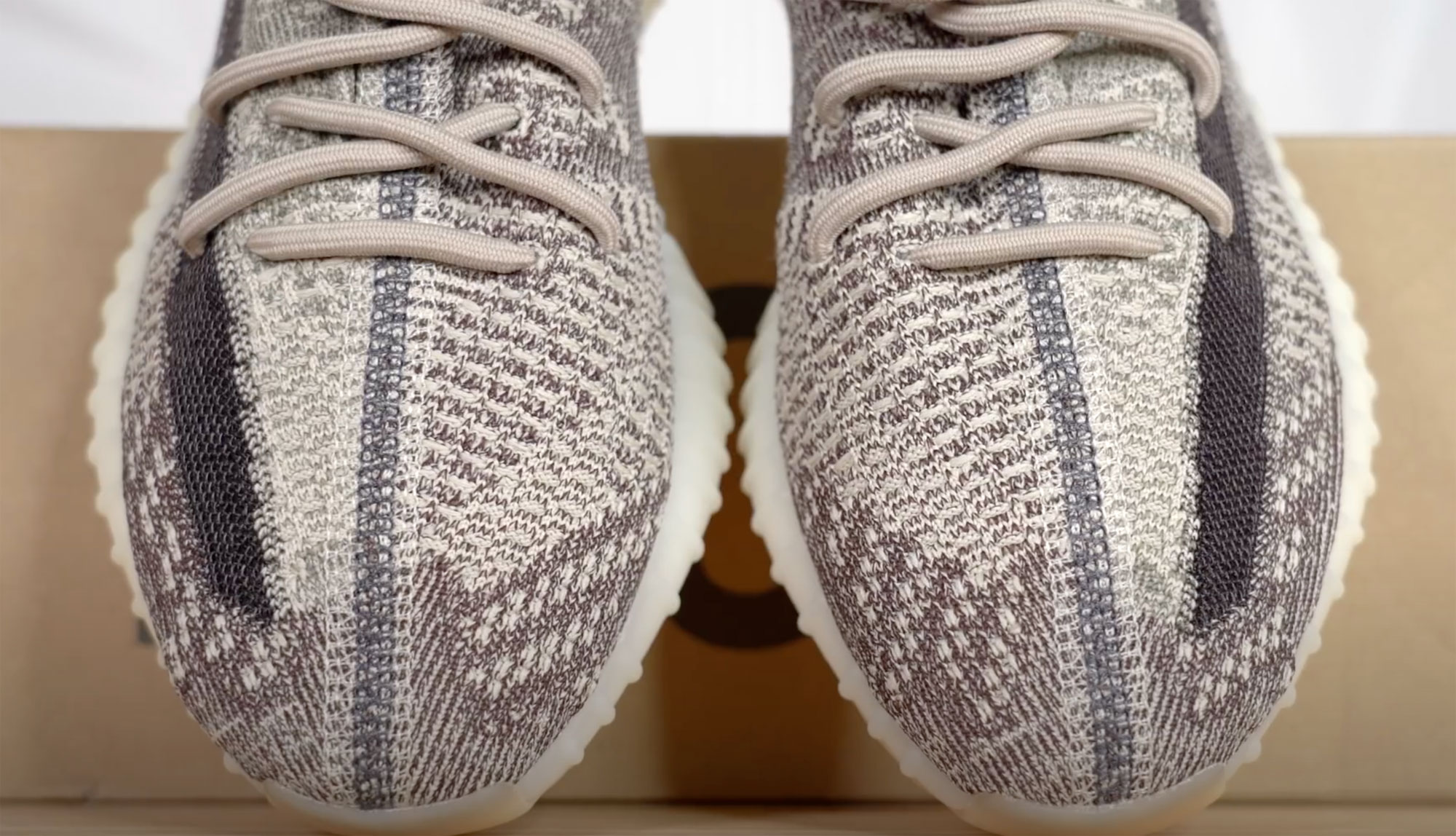 yeezy-boost-350-v2-zyon-on-feet