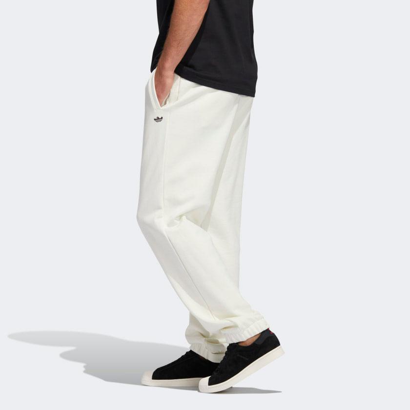 yeezy-boost-350-v2-zyon-pants-match-1