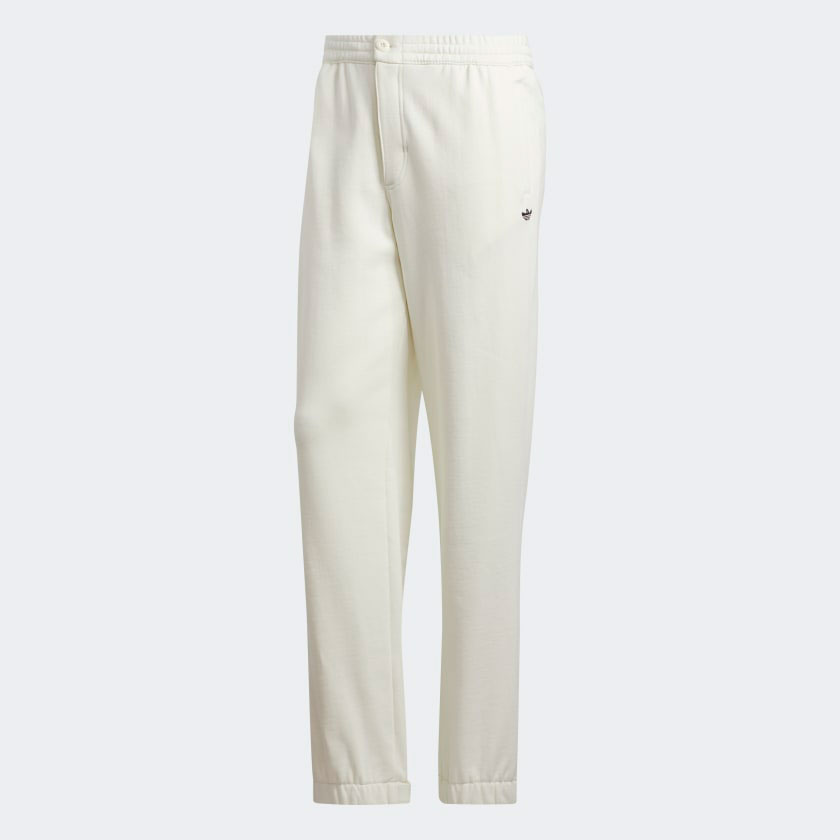 yeezy-boost-350-v2-zyon-pants-match-3