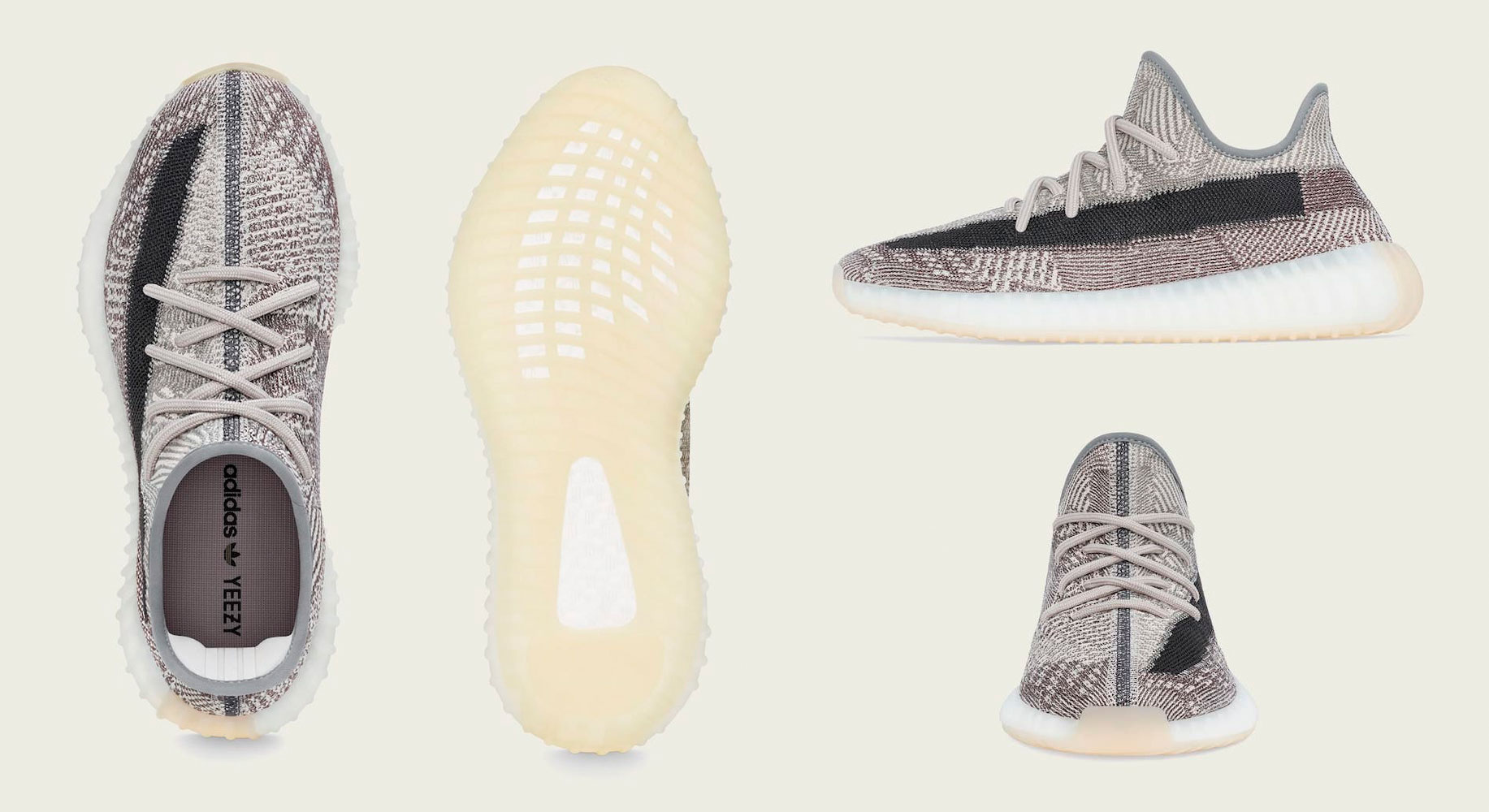 yeezy-boost-350-v2-zyon-release-date-price