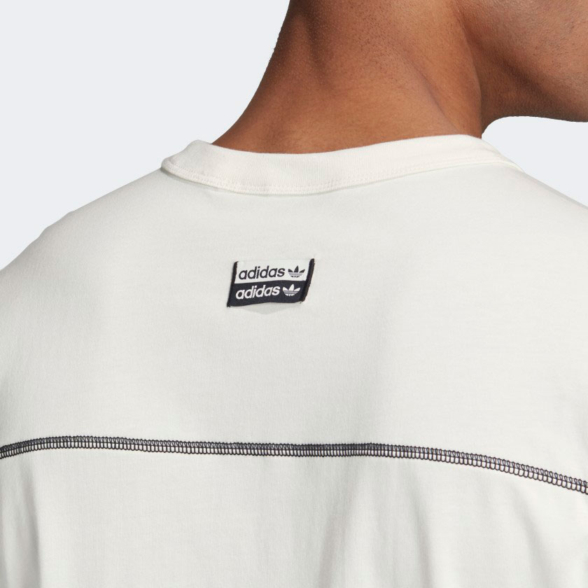 yeezy-boost-350-v2-zyon-shirt-match-2