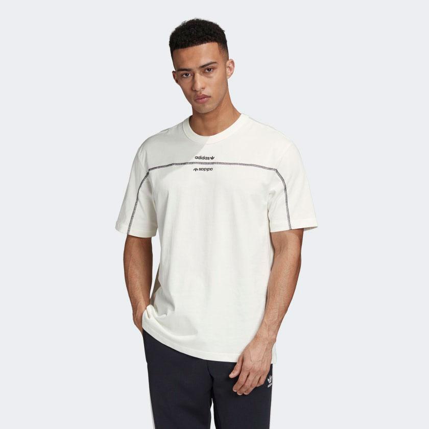 yeezy-boost-350-v2-zyon-shirt-match