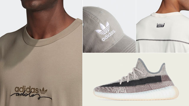 yeezy-boost-350-v2-zyon-sneaker-outfits