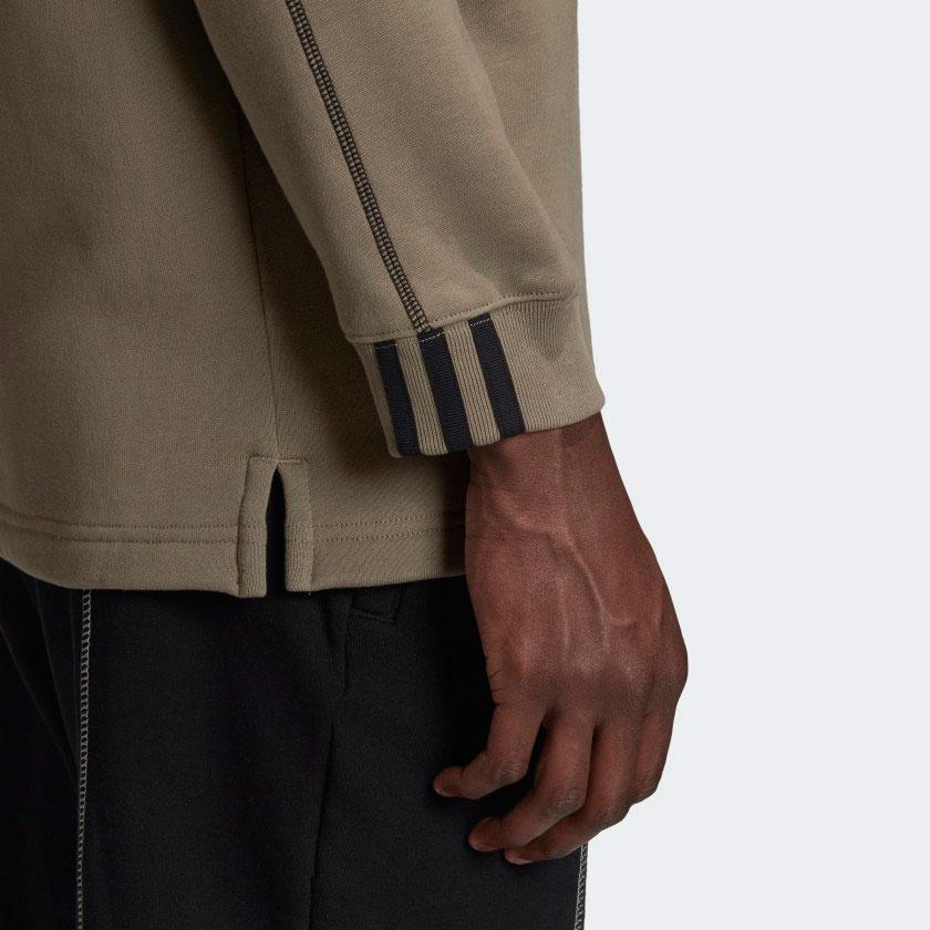yeezy-boost-350-v2-zyon-sweatshirt-match-2