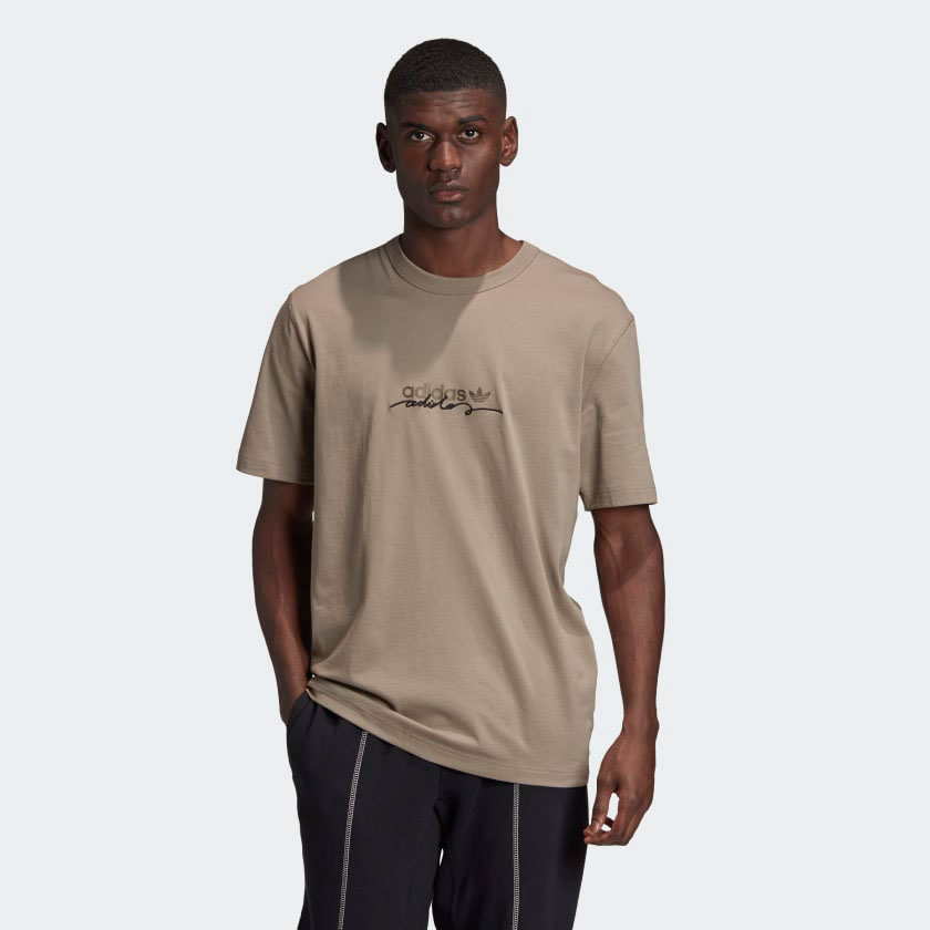 yeezy-boost-350-v2-zyon-tee-shirt-match