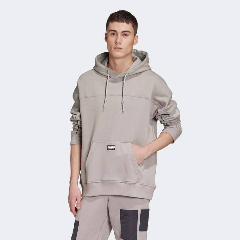 yeezy-boost-350-zyon-hoodie-1