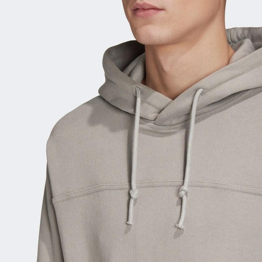 yeezy-boost-350-zyon-hoodie-2