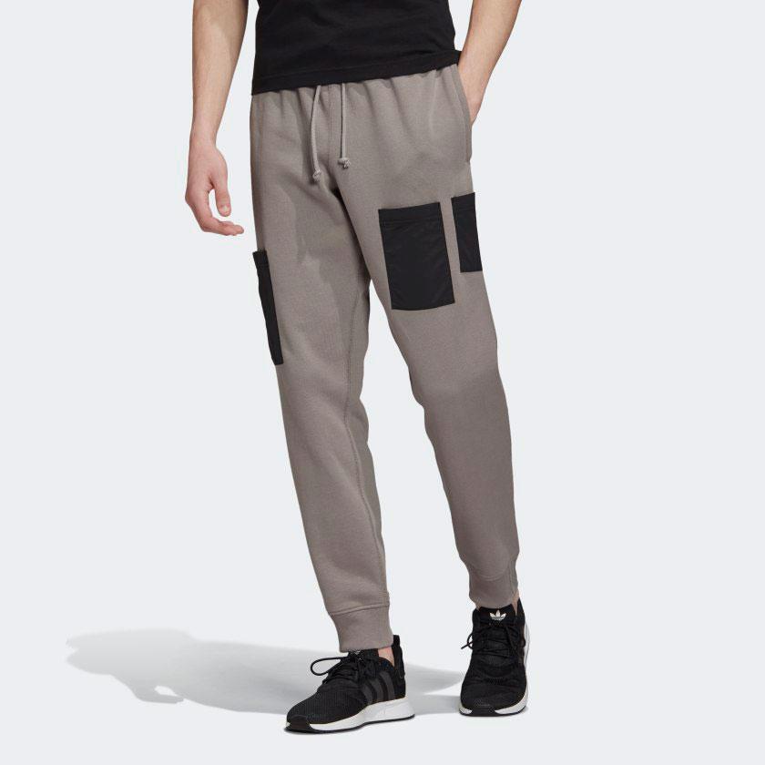 yeezy-boost-350-zyon-pants-1