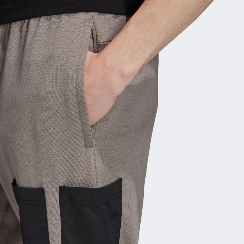 yeezy-boost-350-zyon-pants-2