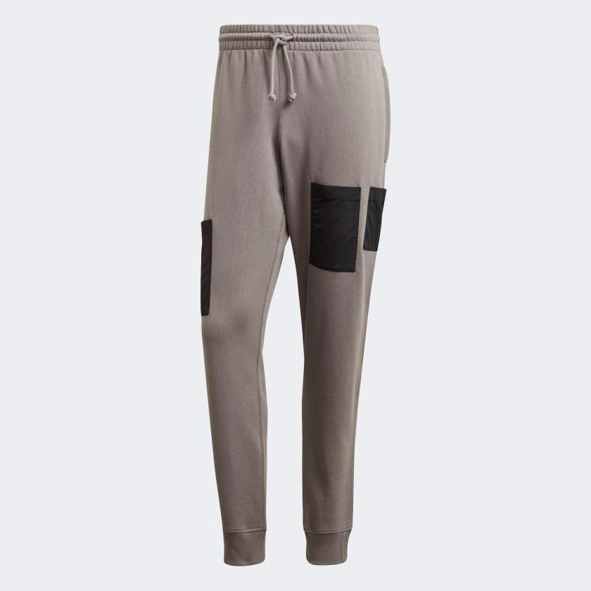 yeezy-boost-350-zyon-pants-4