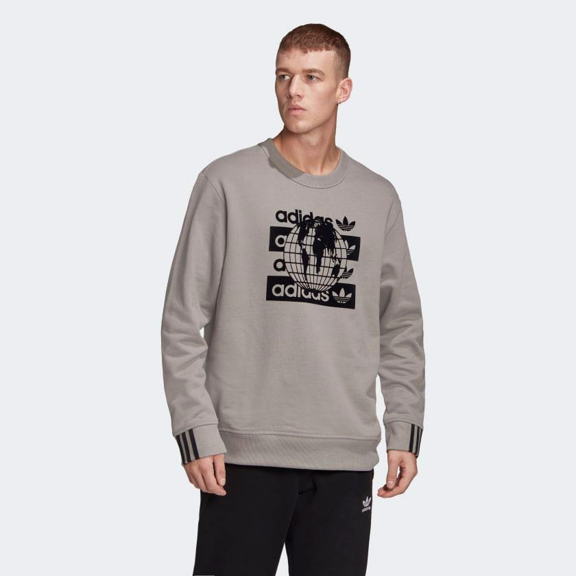 yeezy-boost-350-zyon-sweatshirt-1