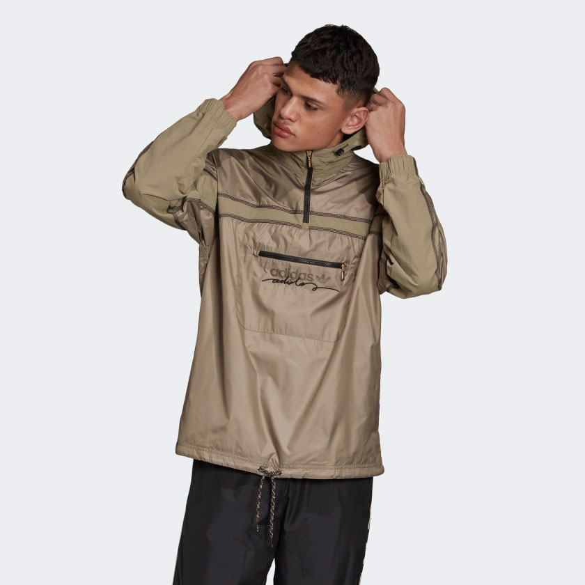 yeezy-boost-380-bloat-jacket-match-1