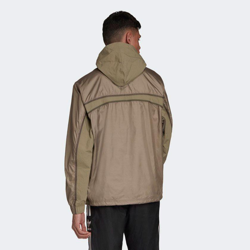 yeezy-boost-380-bloat-jacket-match-2