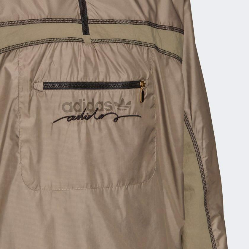 yeezy-boost-380-bloat-jacket-match-4