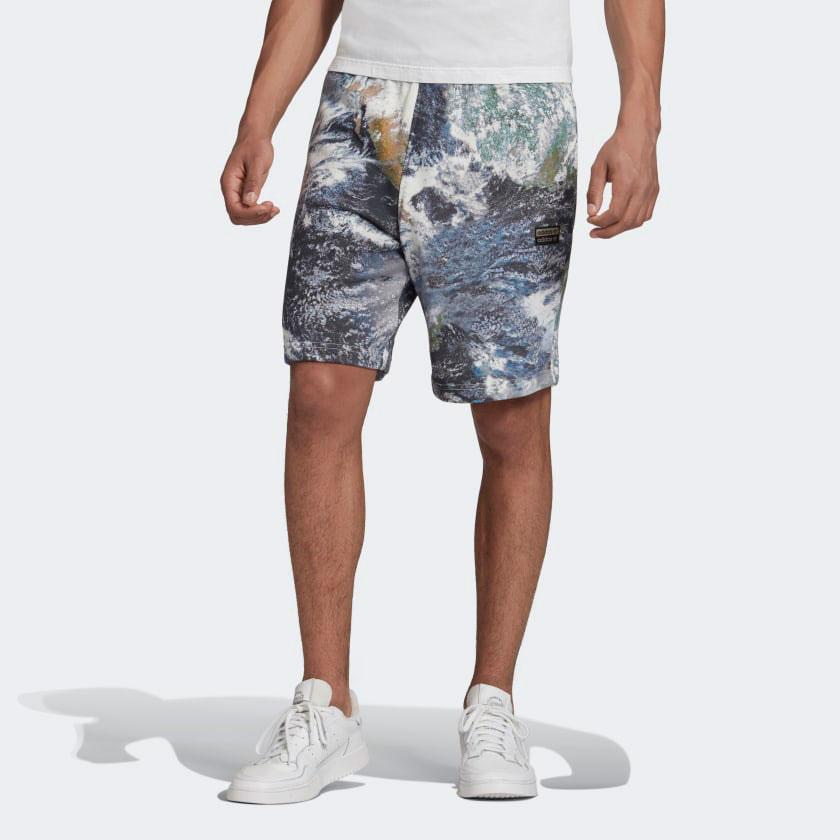 yeezy-boost-380-bloat-shorts-match-1