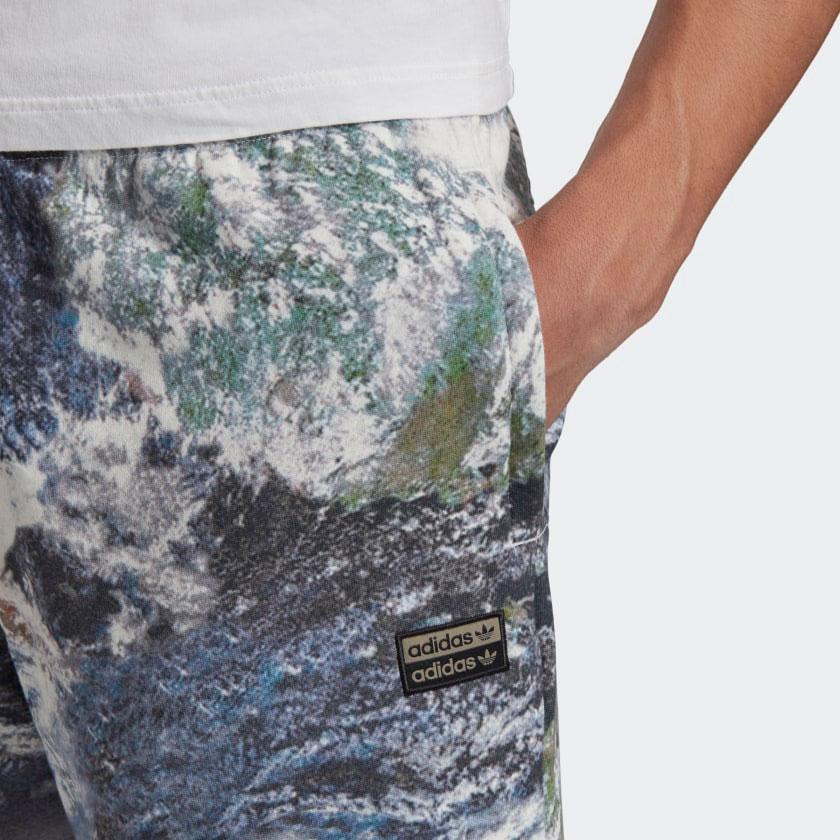 yeezy-boost-380-bloat-shorts-match-2