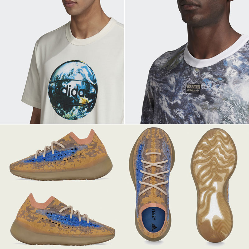 yeezy-boost-380-blue-oat-matching-apparel-3
