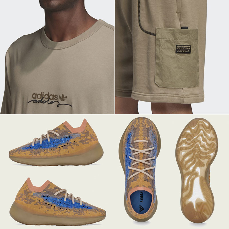 yeezy-boost-380-blue-oat-matching-clothing-2