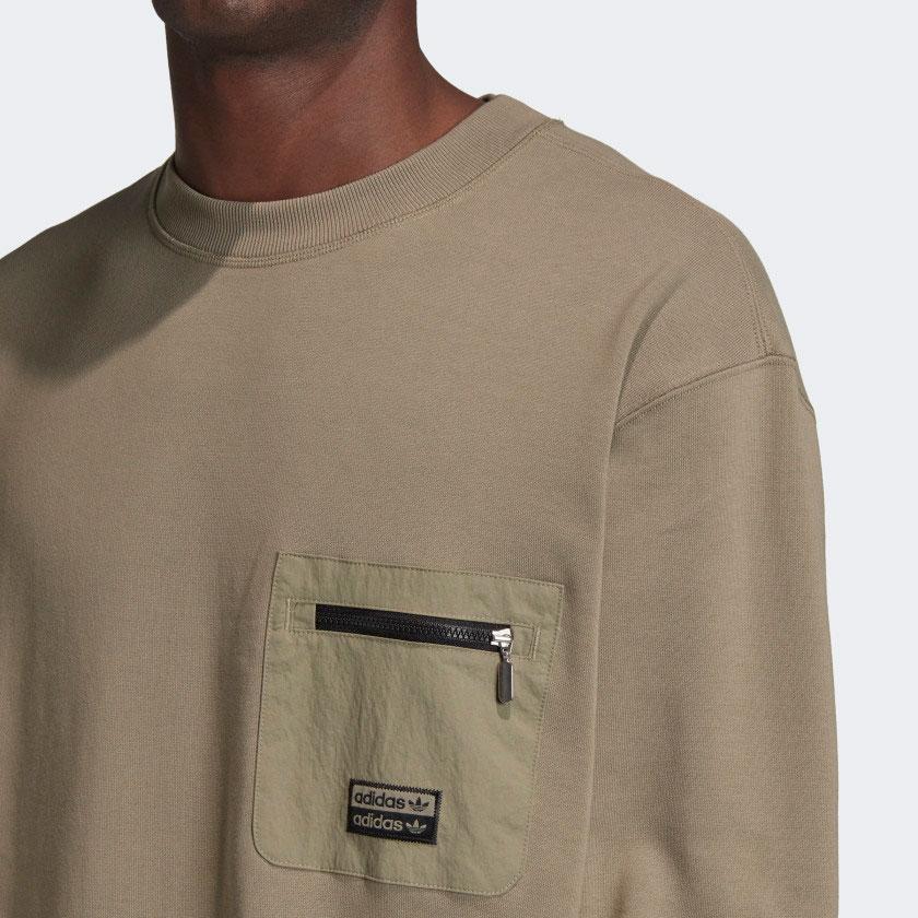 yeezy-boost-380-blue-oat-sweatshirt-match-2