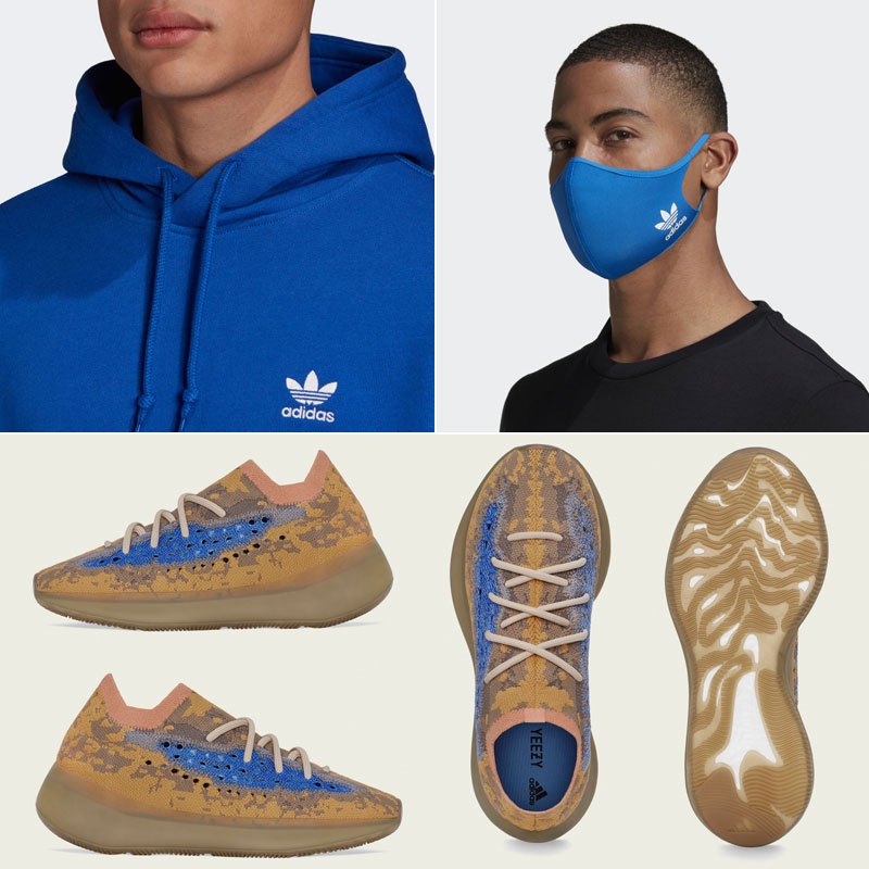 yeezy-bost-380-blue-oat-matching-clothing-1