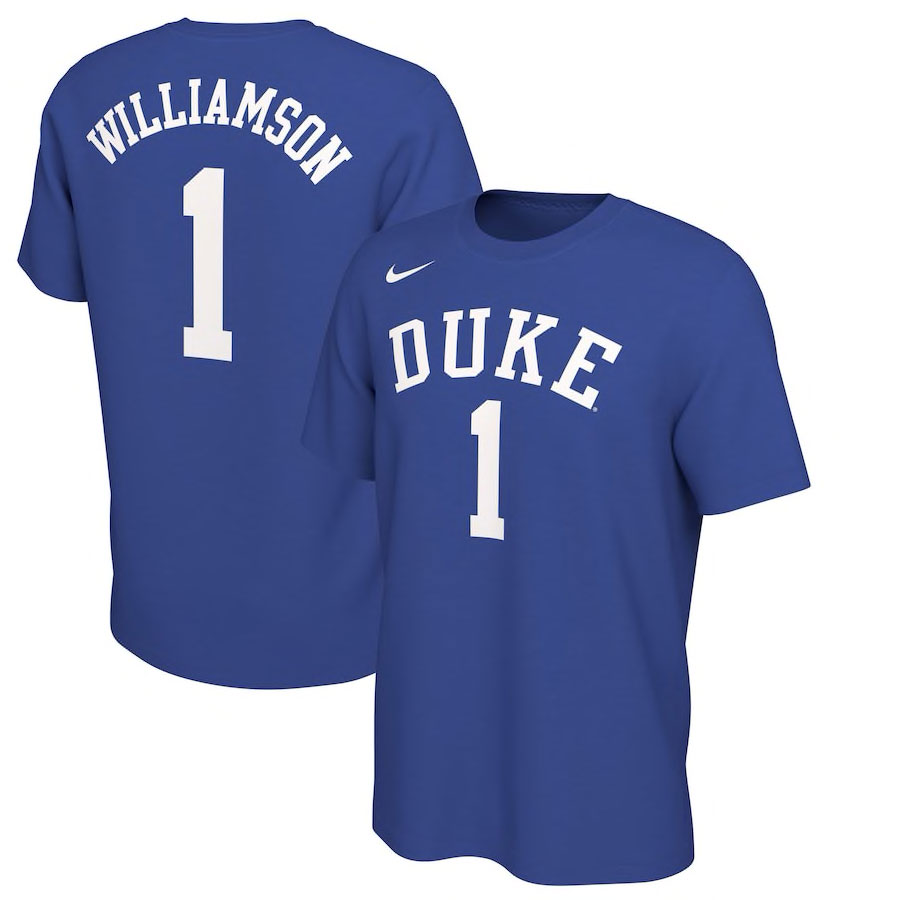 zion-williamson-duke-shirt