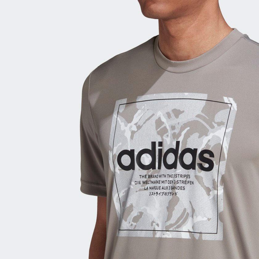 zyon-yeezy-boost-350-v2-shirt-match-1