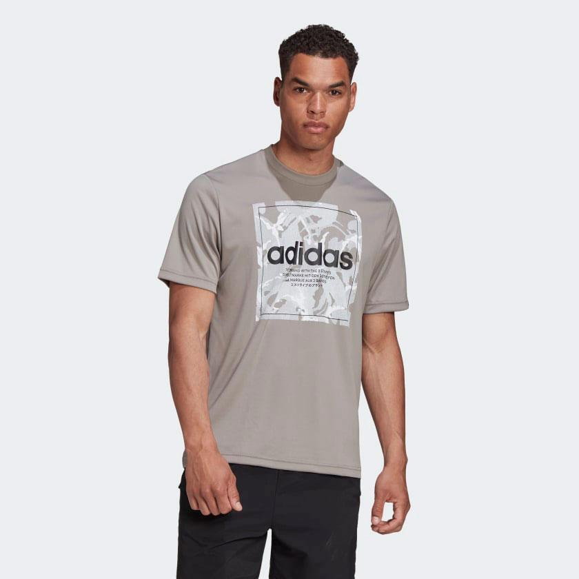 zyon-yeezy-boost-350-v2-shirt-match-2