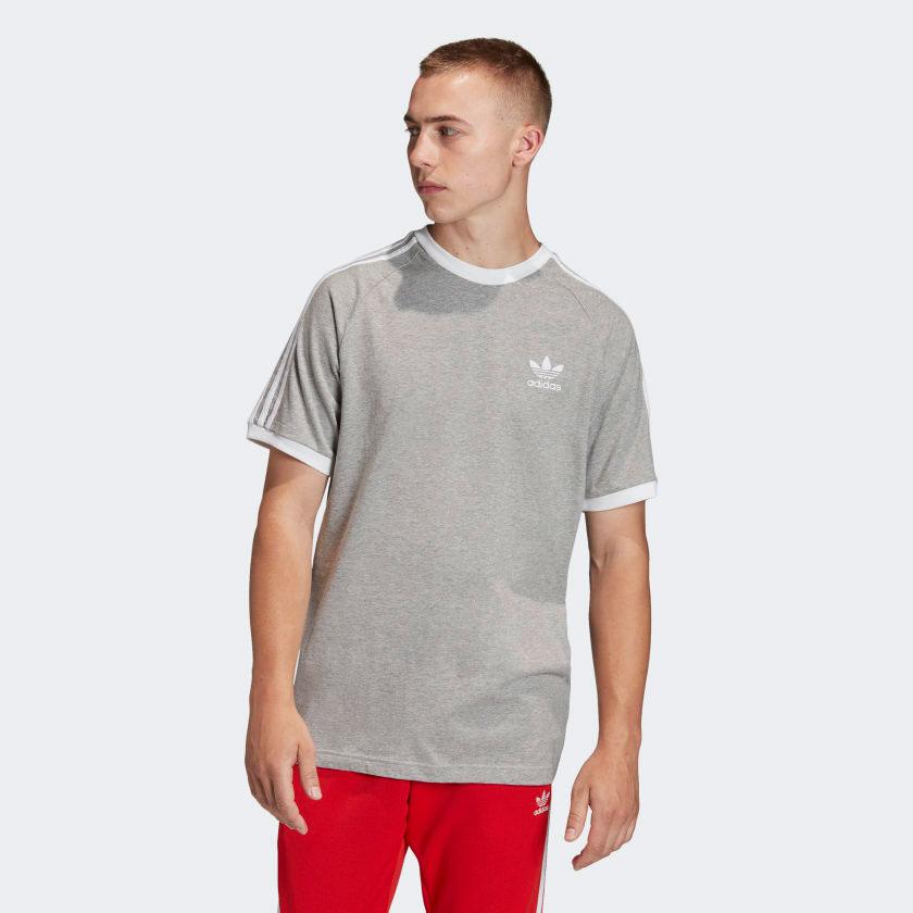 zyon-yeezy-boost-350-v2-tee-shirt-match-2