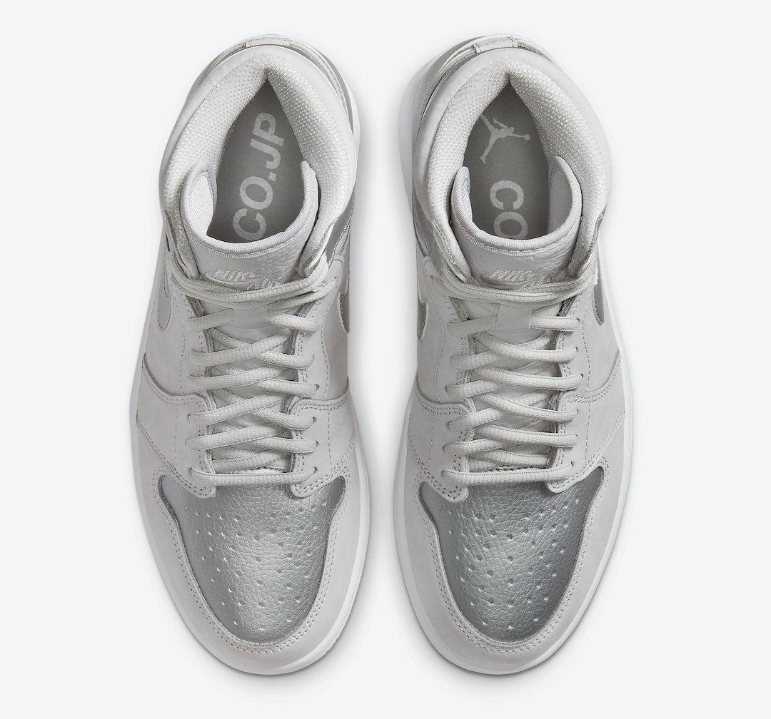 Air-Jordan-1-Japan-Metallic-Silver-DA0382-029-Release-Date-3