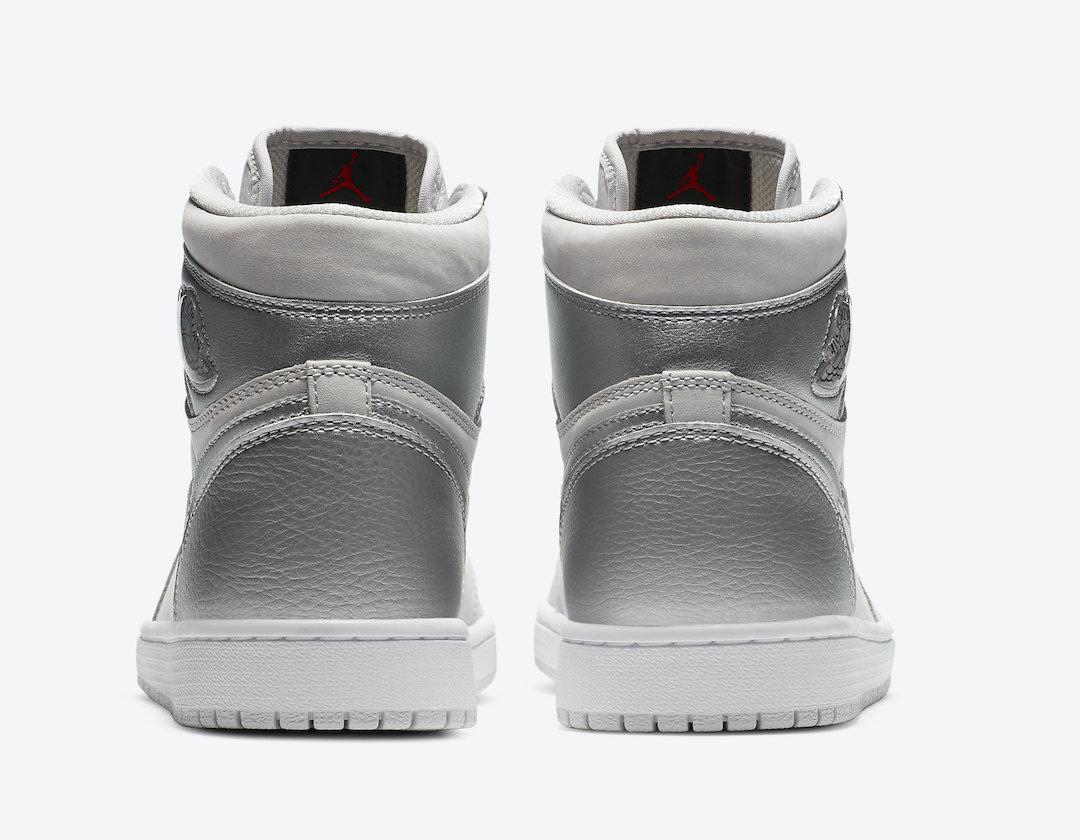Air-Jordan-1-Japan-Metallic-Silver-DA0382-029-Release-Date-5