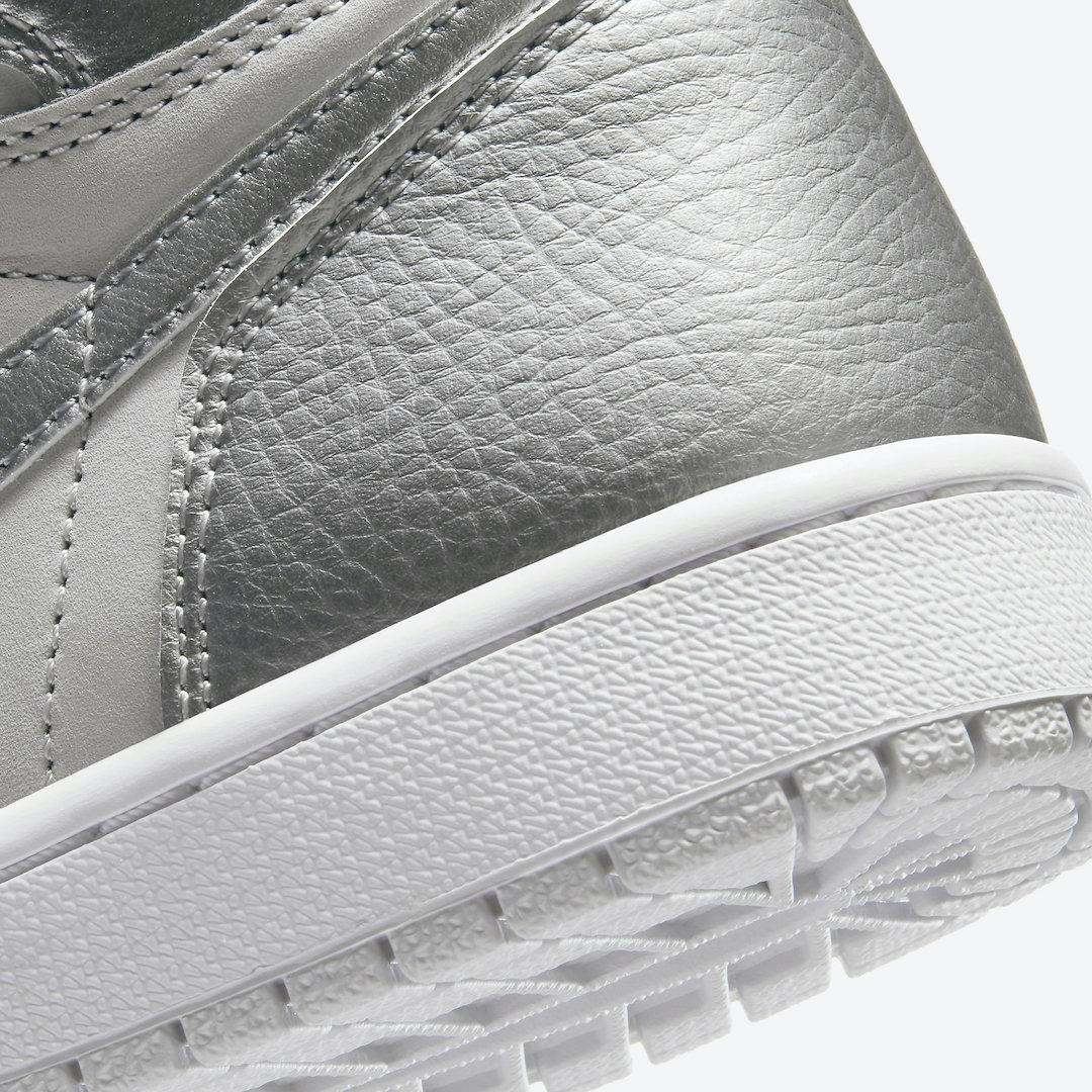 Air-Jordan-1-Japan-Metallic-Silver-DA0382-029-Release-Date-7