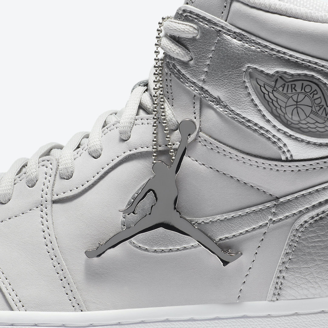Air-Jordan-1-Japan-Metallic-Silver-DA0382-029-Release-Date-8