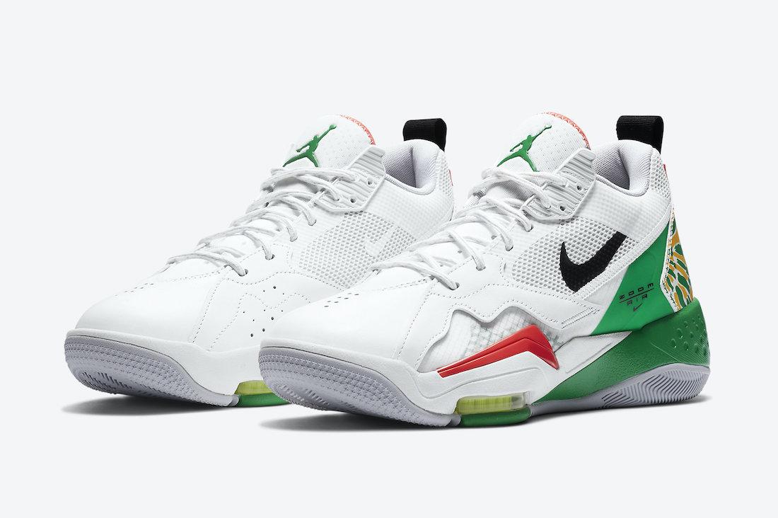 Jordan-Zoom-92-Summit-White-CK9183-103-Release-Date-4
