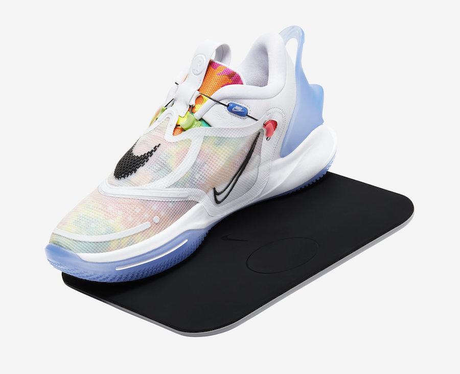 Nike-Adapt-BB-2.0-Tie-Dye-BQ5397-100-Release-Date-7