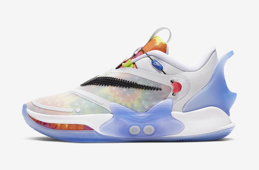 Nike-Adapt-BB-2.0-Tie-Dye-BQ5397-100-Release-Date