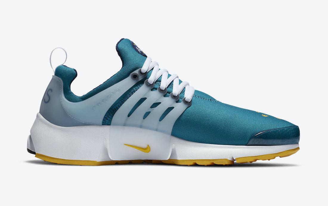 Nike-Air-Presto-Fresh-Water-Australia-CJ1229-301-2020-Release-Date-2