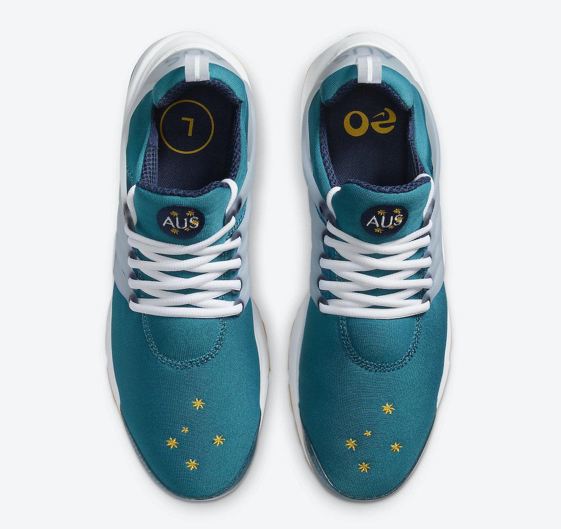 Nike-Air-Presto-Fresh-Water-Australia-CJ1229-301-2020-Release-Date-3