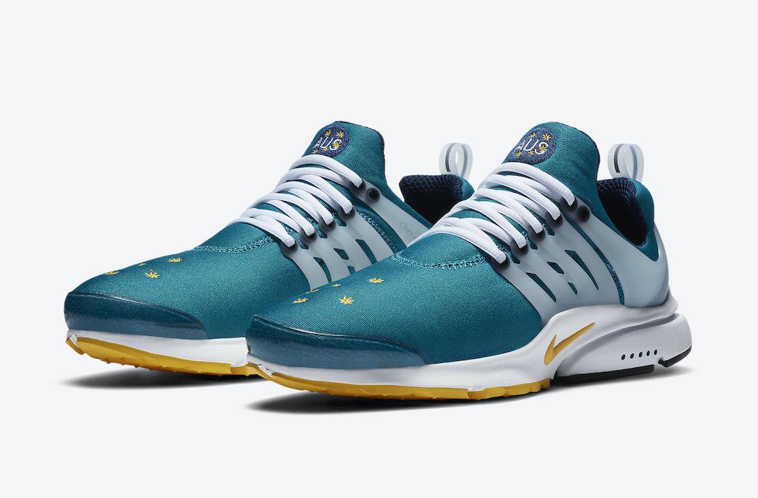 Nike-Air-Presto-Fresh-Water-Australia-CJ1229-301-2020-Release-Date-4