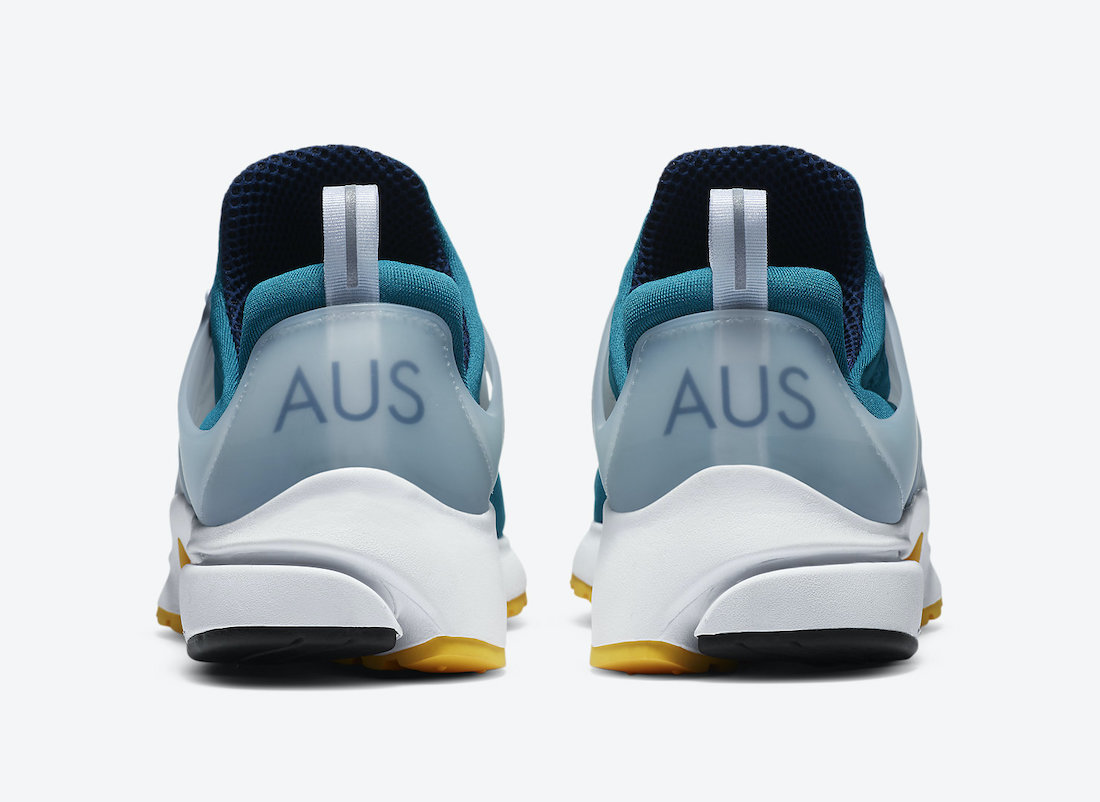 Nike-Air-Presto-Fresh-Water-Australia-CJ1229-301-2020-Release-Date-5