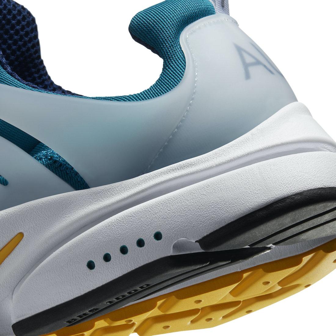 Nike-Air-Presto-Fresh-Water-Australia-CJ1229-301-2020-Release-Date-7