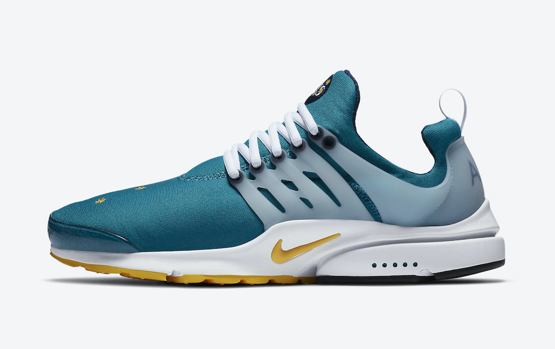 Nike-Air-Presto-Fresh-Water-Australia-CJ1229-301-2020-Release-Date