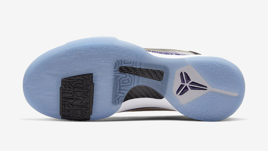 Nike-Kobe-5-Protro-Lakers-CD4991-500-Release-Date-1-1