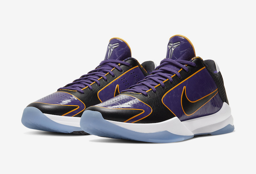 Nike-Kobe-5-Protro-Lakers-CD4991-500-Release-Date-4