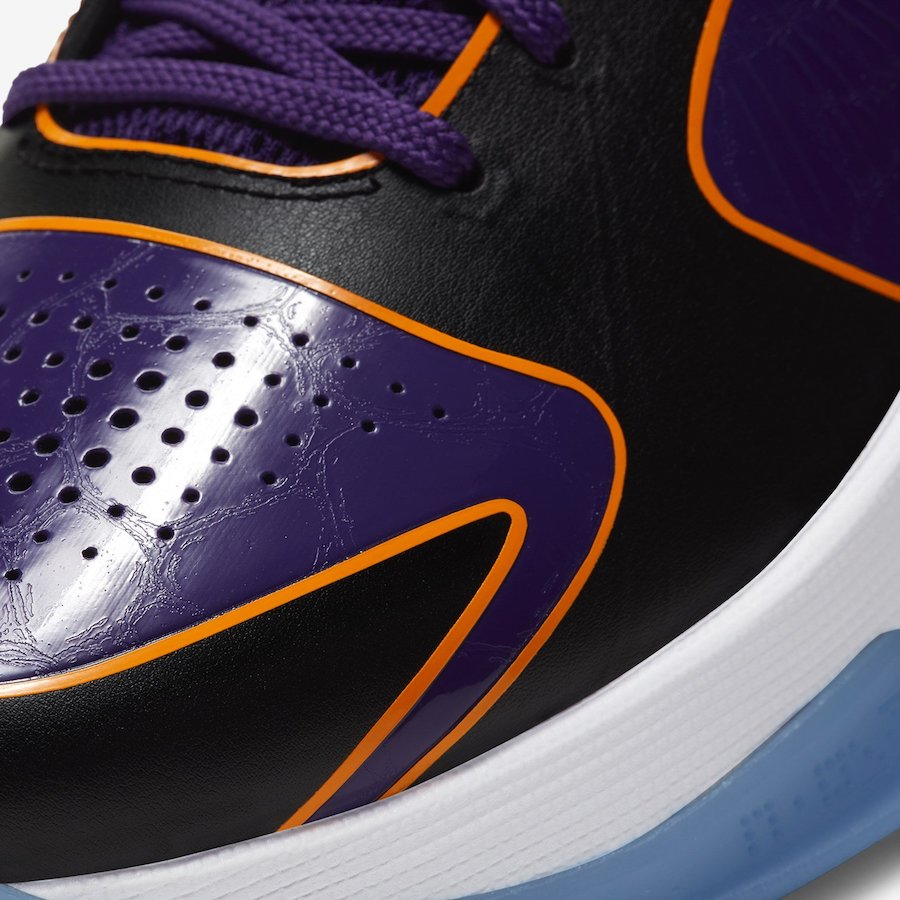 Nike-Kobe-5-Protro-Lakers-CD4991-500-Release-Info-1