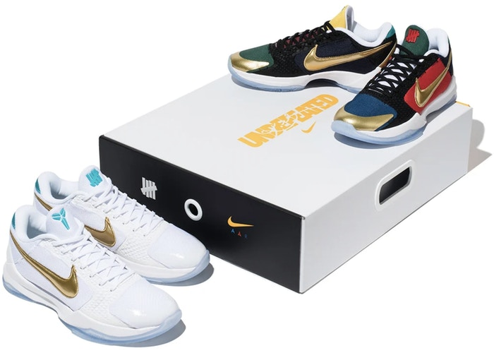 Nike-Kobe-5-Protro-Undefeated-What-If-Pack
